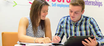 research your career careers network loughborough university research your career