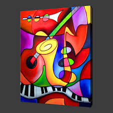 Uncategorized What Is Abstract Design images of abstract art design artwork  sc pics photos paintings designs