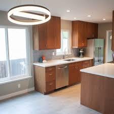 Bathroom Remodel San Francisco Unique Rudd Kitchen And Bath Contractors 48 San Jose Ave Bernal
