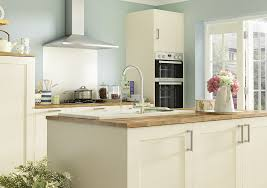 endearing kitchen grey gloss new fully fitted kitchens in shropshire and at benchmarx fitted kitchens cream h55 cream