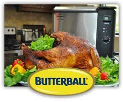 Butterball Electric Fryer Cooking Chart Butterball Indoor Turkey Fryer Xl Electric Turkey Fryer