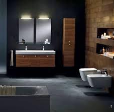 bathroom designs india images. full size of bathroom:contemporary bathroom decorating ideas pinterest indian tiles images metal pedestal designs india
