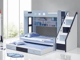 Full Size of Toddler Beddiy Bunk Beds With Plans Guide Patterns Unique Uk  Bed