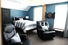 Bedroom Ideas For Guys Simple Creative Guys Apartment Decor