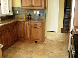 medium size of kitchen bathroom tile ideas for shower walls diffe types of flooring materials