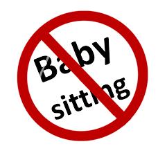 disturbing stories involving babysitting as i was saying 10 disturbing stories involving babysitting