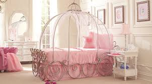 princess bedroom furniture. shop now princess bedroom furniture i