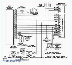 tekonsha voyager wiring diagram 9030 brake controller throughout xp 1977 F250 Wiring Diagram tekonsha voyager wiring diagram 9030 brake controller throughout xp