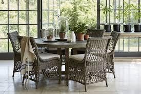 neptune hudson round table