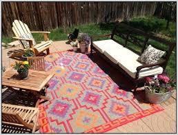 ikea outdoor rugs outdoor rugs ikea outdoor rugs uk
