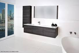 Thin Bathroom Cabinet Slim Bathroom Cabinet