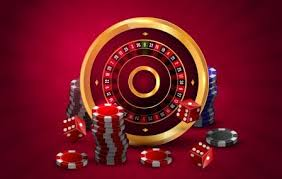 Find reviews of the best online casino sites to spin the wheel at. Play And Win Roulette Online Top Roulette Casinos In India