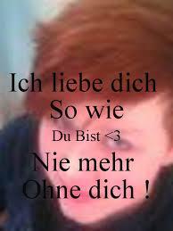Liebes Texte Ohne Dich Suzanmayajudy Web