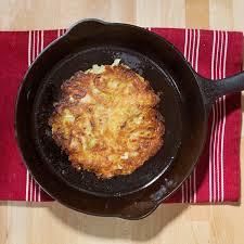 okonomi latke recipe nyt cooking