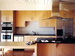 Interior Design Ideas Kitchen interior design ideas kitchen modest with interior design model fresh on design interior design ideas