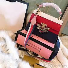 2018 new arrival genuine leather bag women luxury famous brand handbags designer cross messenger shoulder bag long strap prime quality mens leather bags