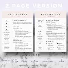 Kate Hired Design Studio