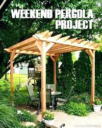 build a simple arbor garden arbors garden arbor simple arbor ideas simple arbor simple garden arbor