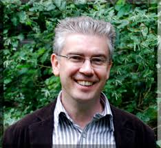 """NUI Galway Research on Twitter: """"Congratulations to Prof. Henry ..."""