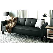 room and board couch room and board sofa fresh leather pictures reviews room and board sofa