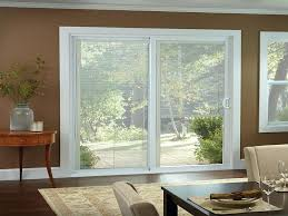 sliding patio doors with built in blinds sliding patio doors with built in blinds garden best
