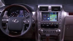 2018 lexus gx redesign. unique lexus premium 2018 lexus gx 460 interior sport design inside lexus gx redesign