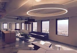 halo lighting fixtures. Halo Lighting Fixtures Ideas Democraciaejustica