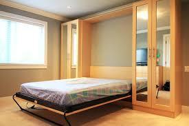 murphy bed furniture. Queen Murphy Bed Ikea Wall Furniture Horizontal .
