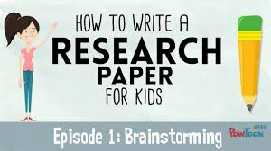 Writing Introduction For Research Paper   Ut Austin Homework