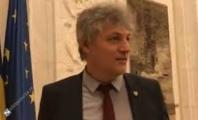 Ce VIAȚĂ! Averea impresionantă a lui Liviu Tit Brăiloiu, parlamentarul care ar fi înjurat-o pe Florina Presadă, senator USR - Stiri pe surse - Cele mai noi stiri