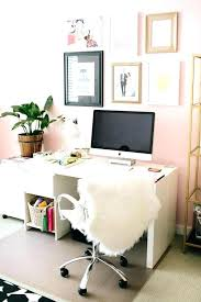 Office in a box furniture Wall Home Office In Box Outstanding Cute Office Furniture Office Table Home Office In Box Chernomorie Home Office In Box Home Box Office Mojo Chernomorie