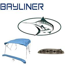 bayliner boat parts & accessories, bayliner replacement parts Bayliner Battery Connection Diagram Bayliner Battery Connection Diagram #91 Wiring 12 Volt Batteries in Series