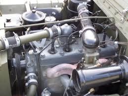 mb gpw g503 wwii military jeep g when the points condenser wires and spark plugs have all been checked then you want to check the timing of the vehicle if your engine would start prior