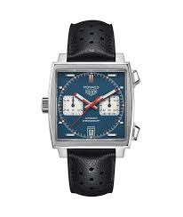 swiss watches tag heuer uk online watch store heritage calibre 11 automatic chronograph 100 m 39 mm caw211p fc6356 tag heuer watch