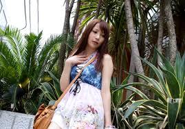 JavTube Japan AV Idol Mao Mizusawa xXx Pic 1