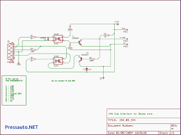 nissan obd2 to obd1 wiring diagram free picture wiring diagram obd1 engine harness diagram honda at Obd1 Wiring Diagram