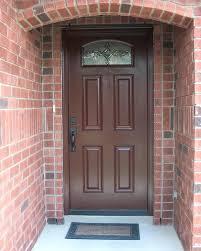 the front door companyFront Doors  2292 Camber Lite Marsais Front Door Inspirations The