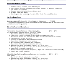 Extraordinary Cna Cover Letter Photos Hd Goofyrooster