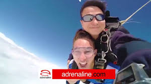 adrenaline father s day gifts