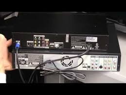 samsung dvd wiring diagram get image about wiring diagram samsung dvd wiring diagram get image about wiring diagram vcr to wiring diagram get