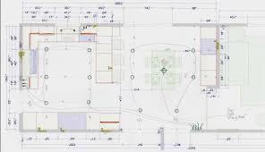 kitchen lighting plans. Image Of Decorating Lighting Plans For Kitchens Full Size Kitchen