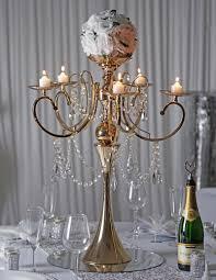 cool chandelier candle holders 13 chdlr 038 gold d02 jpg v 1529343681