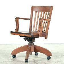 mission oak swivel desk chair mission desk chair desk oak student desk chair mission on wheels mission oak swivel desk chair