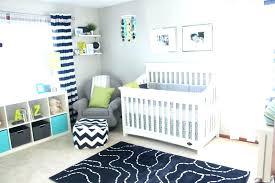 navy blue and gray nursery navy and gray nursery baby boy nursery little boy room navy lime green and gray nursery navy and gray nursery navy blue and grey