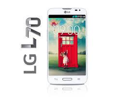 lg mobile 2014. lg mobile lg l70 2014