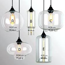 seeded glass chandelier clear glass chandelier clear glass chandelier shades medium size of pendant light clear