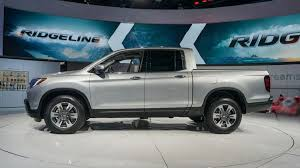 2018 honda side by side. unique side 2018 honda ridgeline side view to honda by