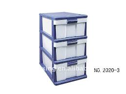 plastic storage cabinets. blue rectangle modern plastic cabinet and three drawers design: astounding storage cabinets e