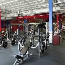 photo of freedom fitness corpus christi tx united states