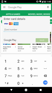 fake google play gift card codes unique fake credit card app elegant create a anese itunes